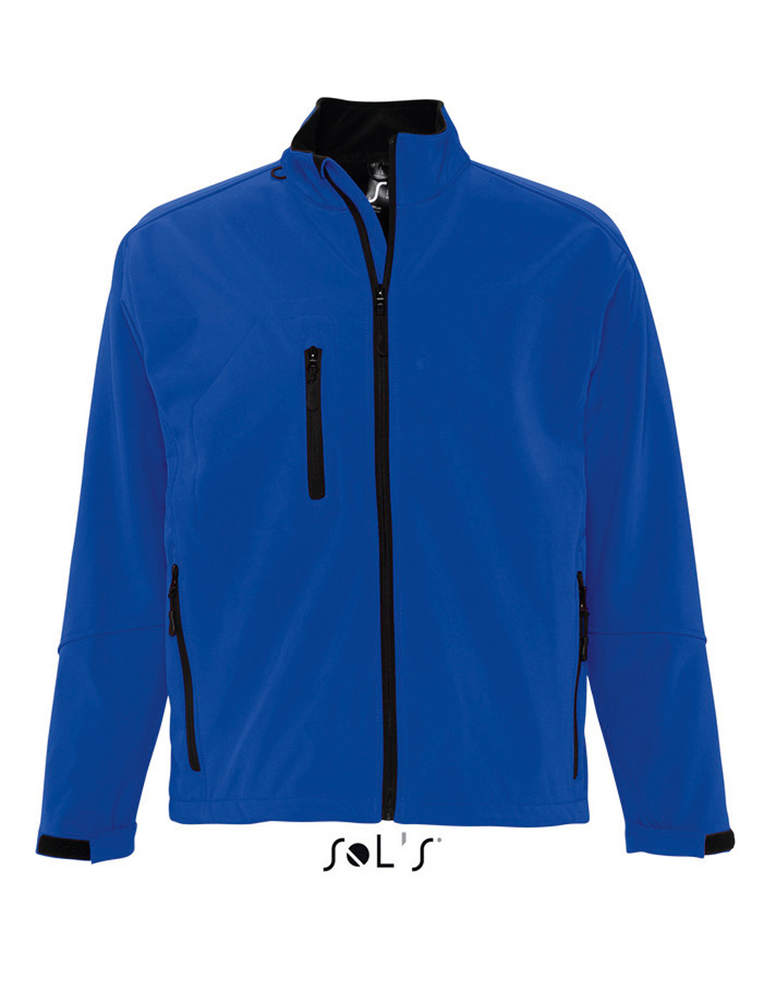 Relax 46600 royal blue a