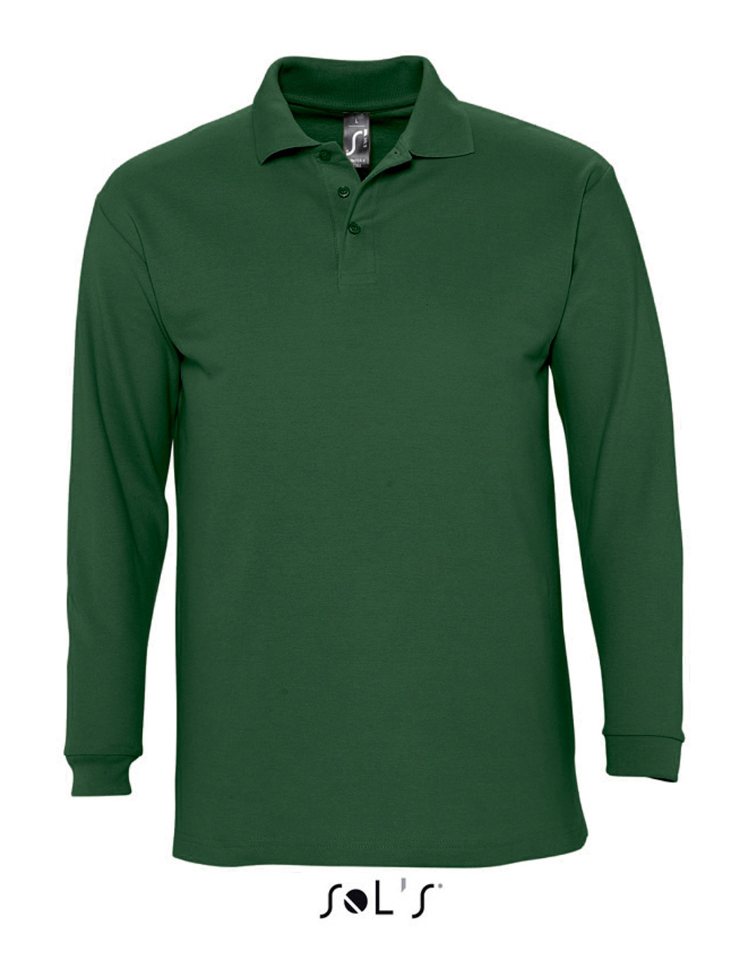 Winter ii 11353 golf green a