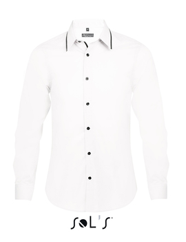 Thumb baxter men 00567 white black a