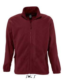 Thumb north 55000 burgundy a