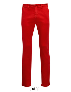 Thumb jules men 01424 poppy red a