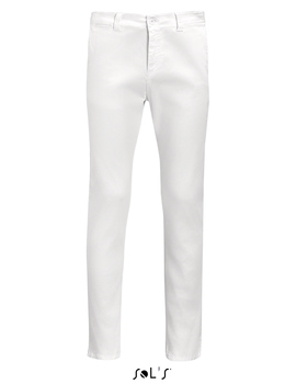 Thumb jules men 01424 white a