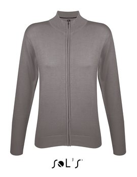 Chaqueta GORDON Women Gris