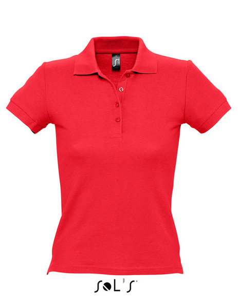 Gallery people 11310 red a