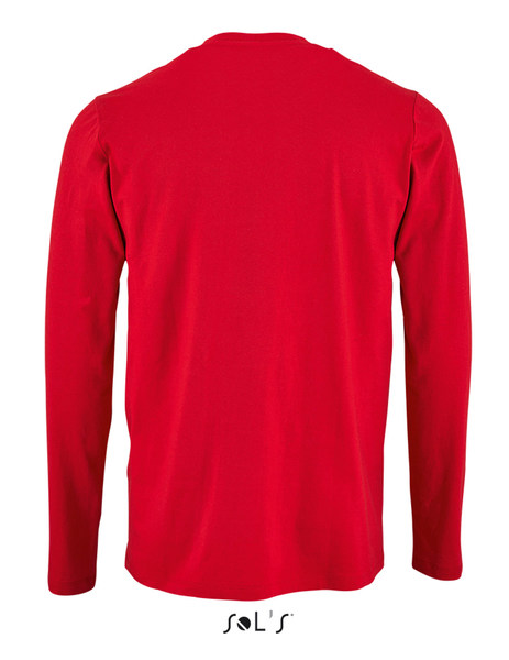 Gallery imperial lsl men 02074 red b