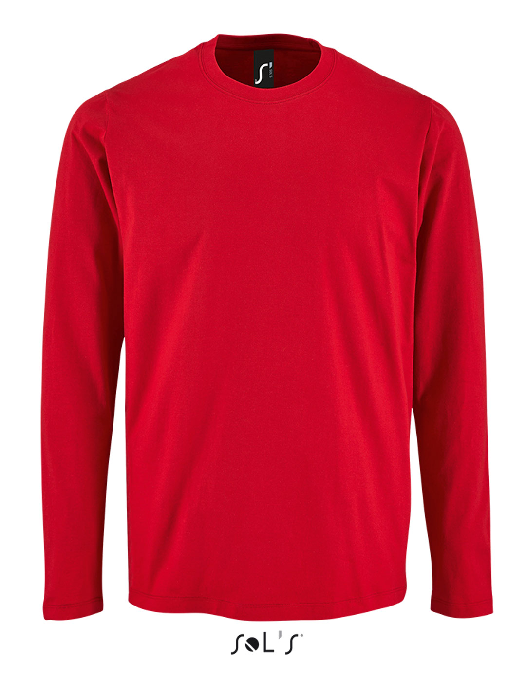 Imperial lsl men 02074 red a