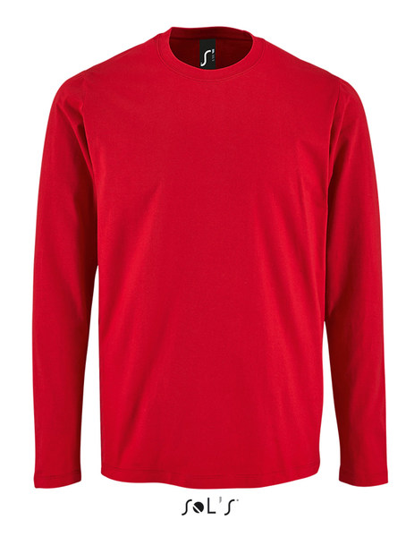 Gallery imperial lsl men 02074 red a
