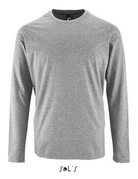 Thumb imperial lsl men 02074 grey melange a