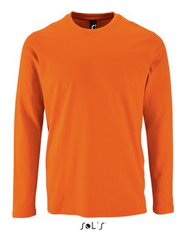 Thumb imperial lsl men 02074 orange a
