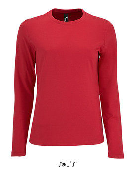 Thumb imperial lsl women 02075 red a