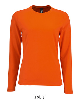 Thumb imperial lsl women 02075 orange a