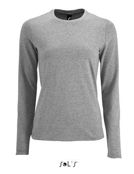 Thumb imperial lsl women 02075 grey melange a