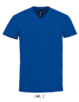 Thumb imperial v men 02940 royal blue a