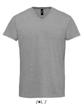 Thumb imperial v men 02940 grey melange a