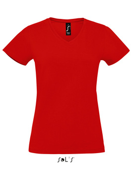 Thumb imperial v women 02941 red a