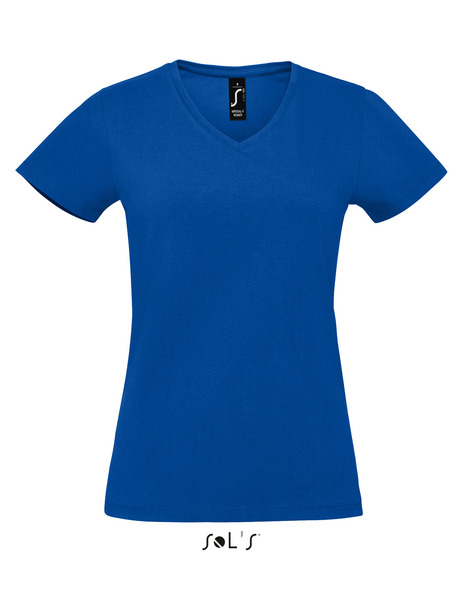 Gallery imperial v women 02941 royal blue a