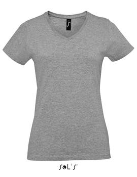 Thumb imperial v women 02941 grey melange a
