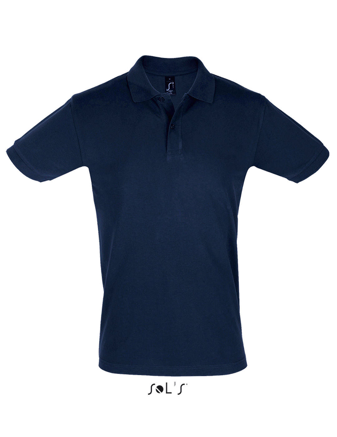 Perfect men 11346 french navy a