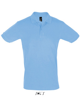 Thumb perfect men 11346 sky blue a