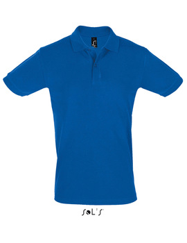 Thumb perfect men 11346 royal blue a