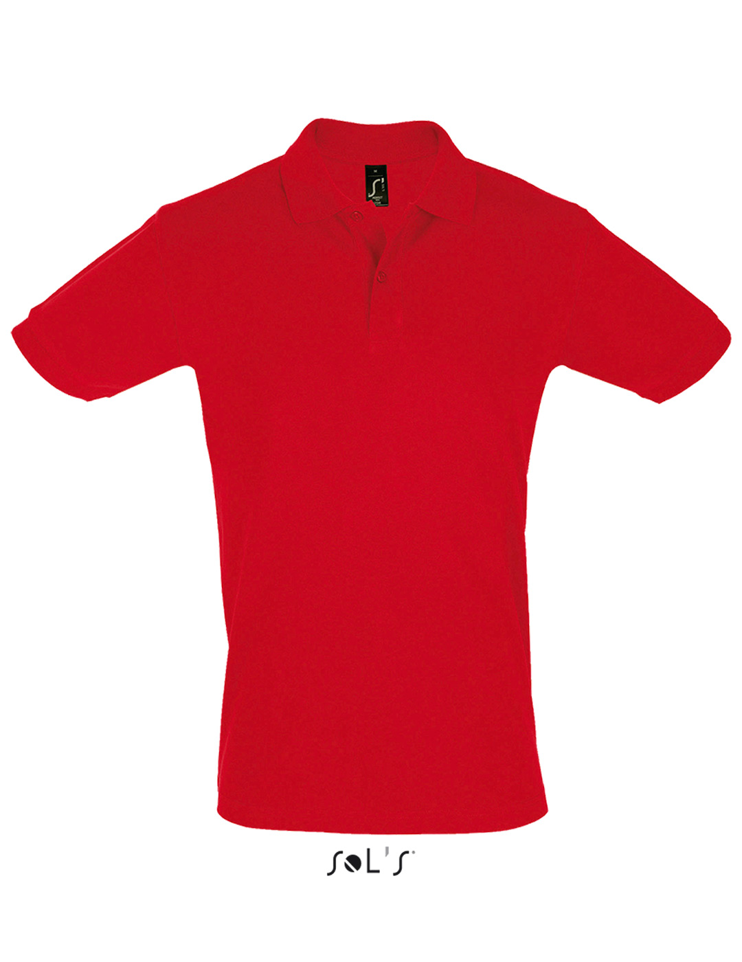 Perfect men 11346 red a