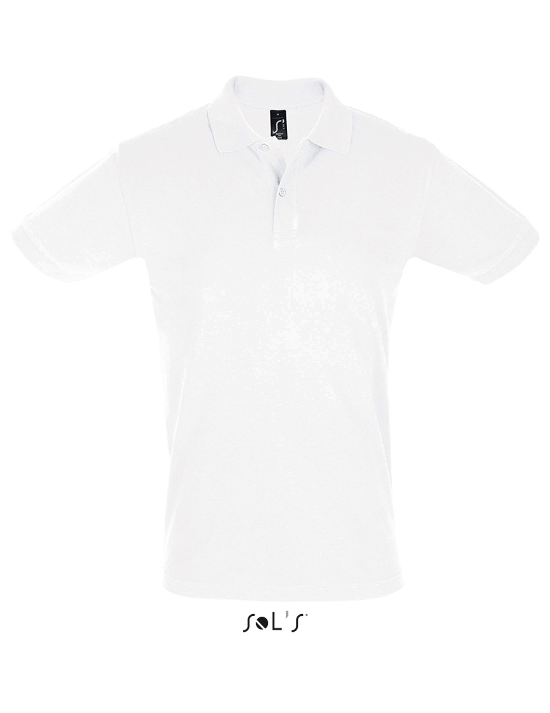 Perfect men 11346 white a
