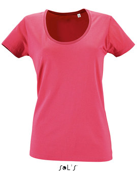 Thumb metropolitan 02079 flash pink a