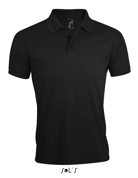 Gallery primemen 00571 black a
