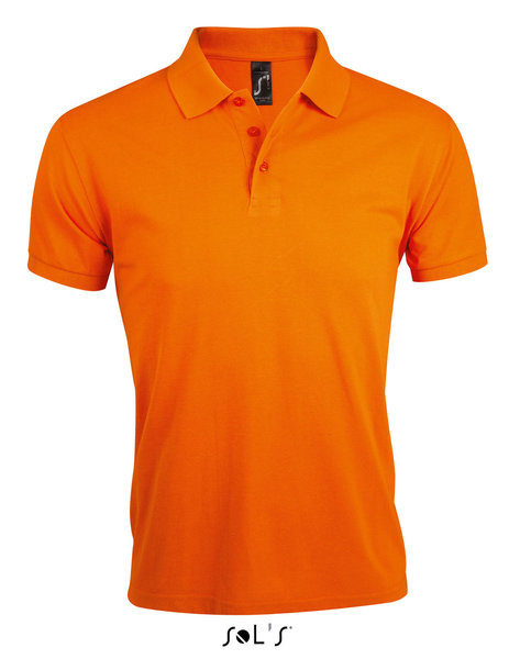 Gallery primemen 00571 orange a