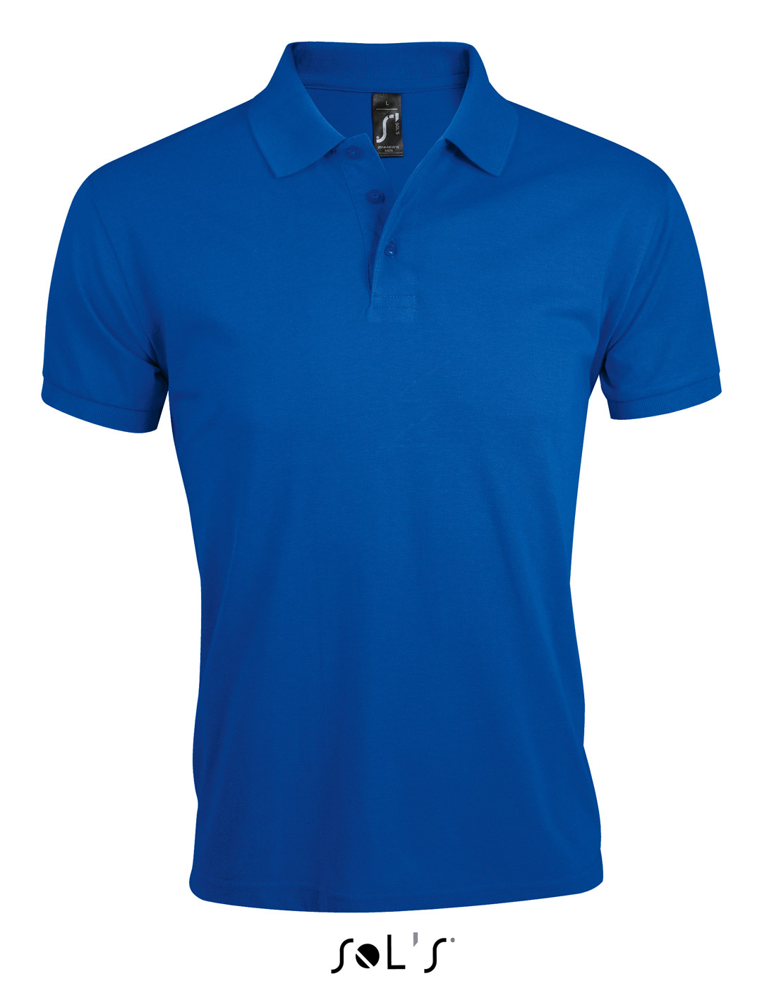 Primemen 00571 royal blue a