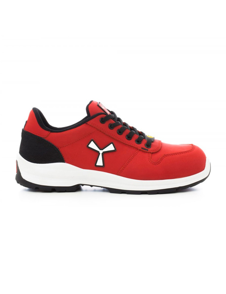 Gallery get force low   rojo  1