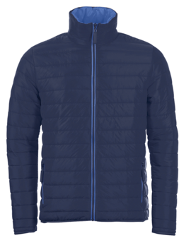 Thumb ride men 01193 navy a