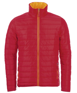 Thumb ride men 01193 red a
