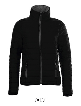 Thumb ride women 01770 black a