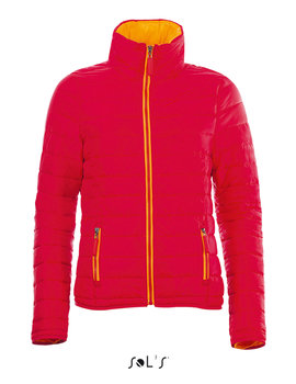 Thumb ride women 01770 red a