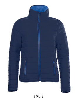 Thumb ride women 01770 navy a