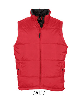 Thumb warm 44002 red a
