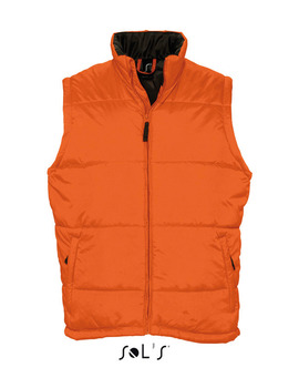 Thumb warm 44002 orange a
