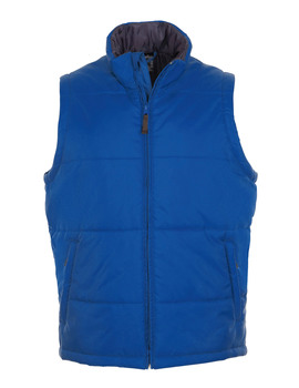 Thumb warm 44002 royal blue a