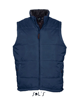 Thumb warm 44002 navy a