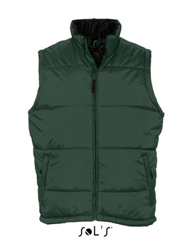 Thumb warm 44002 forest green a