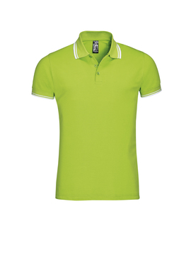 Thumb pasadenamen 00577 lime white a