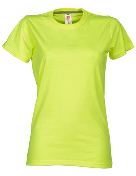 Thumb sunset lady   amarillo fluor