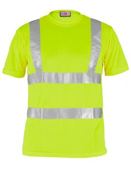 Thumb avenue   amarillo fluor