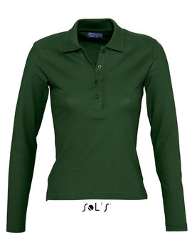 Thumb podium 11317 golf green a