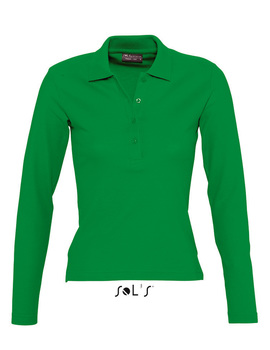Thumb podium 11317 kelly green a