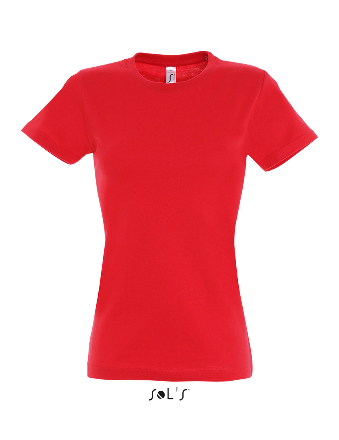 Imperial women 11502 red a