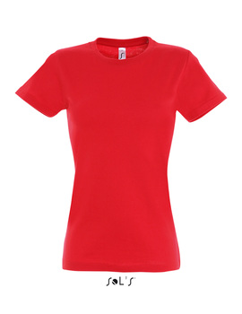 Thumb imperial women 11502 red a