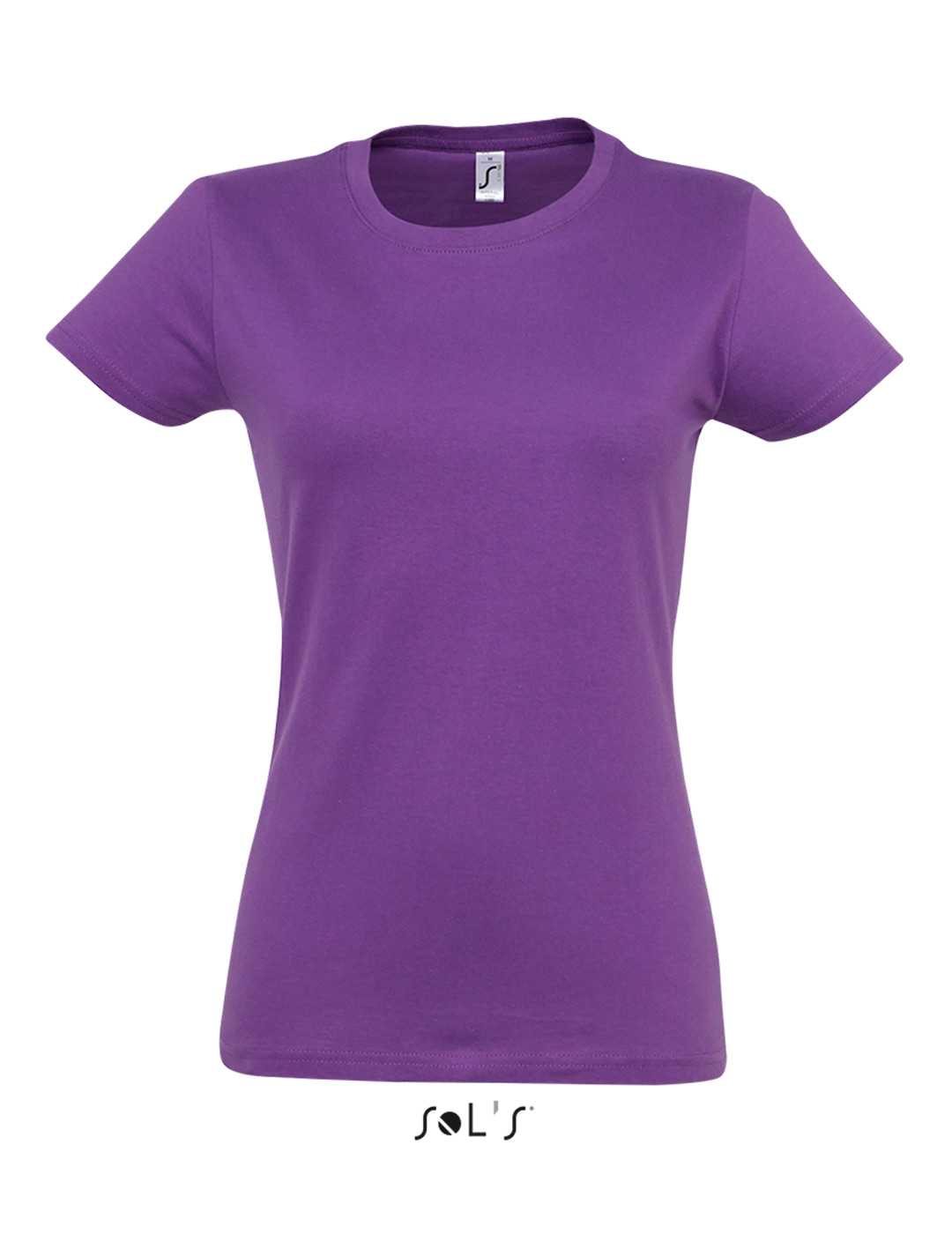Imperial women 11502 light purple a