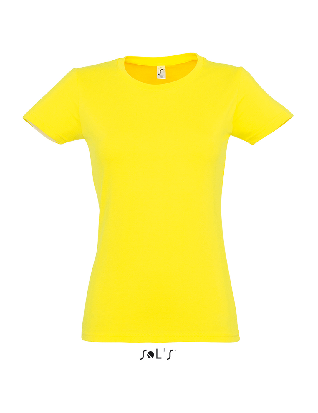 Imperial women 11502 lemon a
